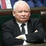 Jarosław Kaczyński w szpitalu. Przeszedł operację
