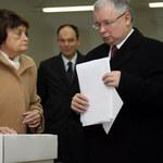 Jarosław Kaczyński wspomina zmarłą matkę! Nigdy tego publicznie nie mówił!