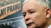 Jarosław Kaczyński wykonał wyrok sądu i przeprosił Agorę SA