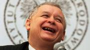 Jarosław Kaczyński zdradził, co ogląda nocami w telewizji!