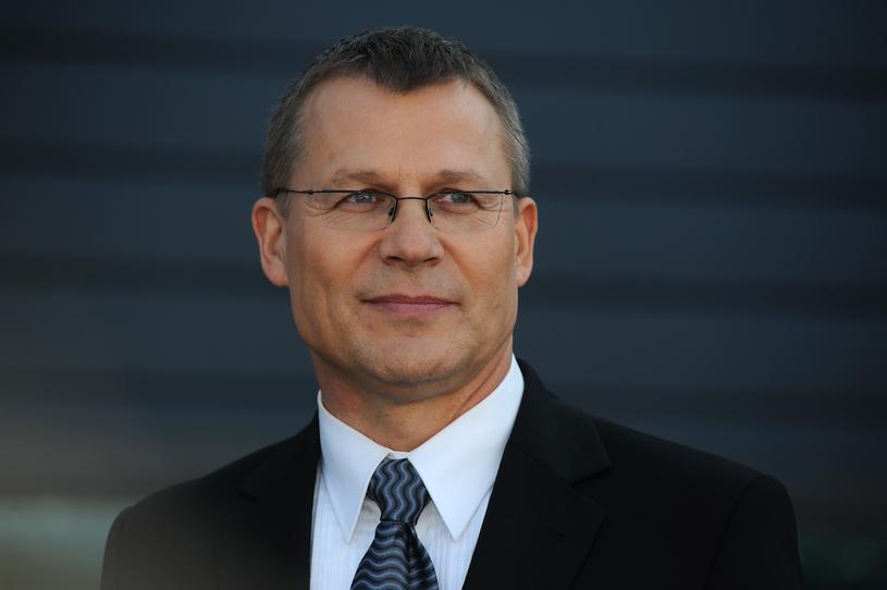 Jaroslaw Kopaczewski /Wojciech Strozyk/REPORTER /East News