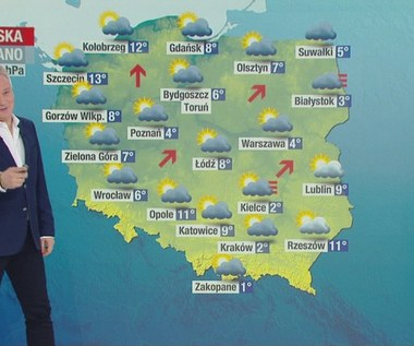 Jarosław Kret zadebiutował w Polsacie