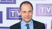 Jarosław Kulczycki pogrążony w żałobie! Jego syn, Filip Kulczycki nie żyje!