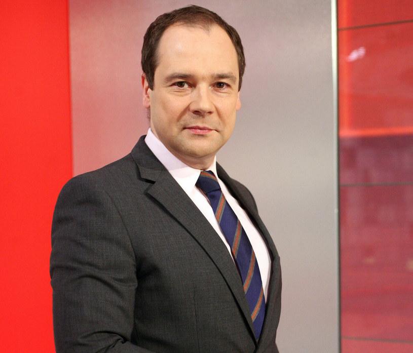 Jarosław Kulczycki /Artur Hojny /East News