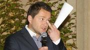 """Jarosław Kuźniar gardzi Polakami?! Znów nazywa swoich rodaków """"cebulakami""""!"""