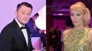 Jarosław Kuźniar i Agnieszka Jastrzębska mają konflikt?