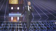 """Jarosław Kuźniar odchodzi z """"X Factor"""""""