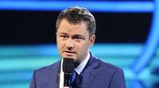 """Jarosław Kuźniar odchodzi z """"X Factora"""""""