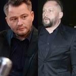 Jarosław Kuźniar wraca do TVN! Kamil Durczok nie powstrzymał się od złośliwości