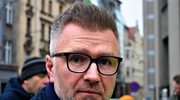 Jarosław Makowski: Już czas na nowe otwarcie w Katowicach