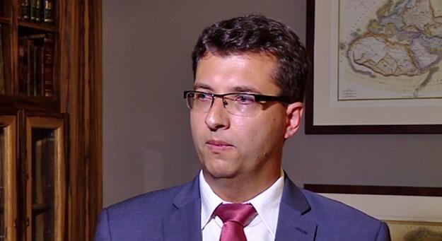 Jarosław Niedzielewski, Investors TFI /Newseria Inwestor