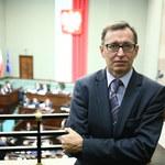 Jarosław Szarek nowym prezesem IPN