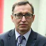 Jarosław Szarek prezesem IPN-u. PO: Swoimi wypowiedziami pogarsza wizerunek Polski