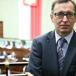 """Jarosław Szarek złożył ślubowanie na prezesa IPN. """"Nie zamierzam uciekać od trudnych tematów"""""""