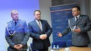 Jarosław Zieliński: Polskie służby gotowe do ŚDM i szczytu NATO