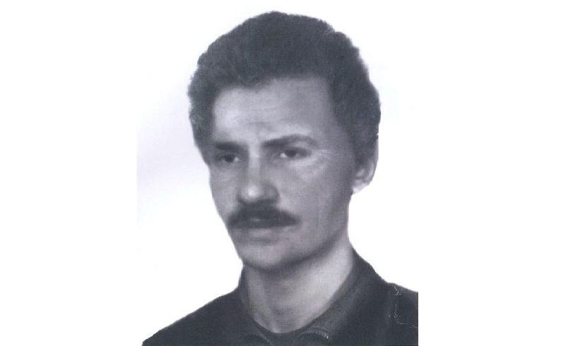 Jarosław Ziętara został zabity /