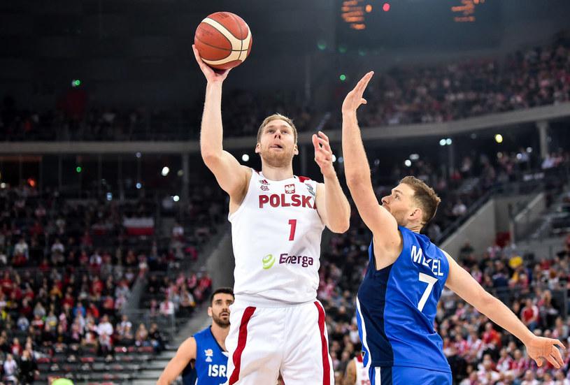 Jarosław Zyskowski /Getty Images