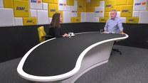 Jaruzelska: Kwestie SLD już mnie nie dotyczą
