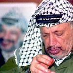 Jaser Arafat porzucił islam dla chrześcijaństwa?