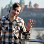 Jasiek Mela: Poza horyzonty