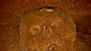 Jaskinie w Belize - miejsce okrutnego kultu