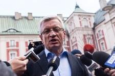 425b1f9720203e  Jaśkowiak: PiS obawia się kolejnych morderstw