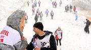 Jasna - Chopok: Otwarcie sezonu zimowego