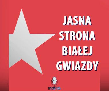 """""""Jasna strona Białej Gwiazdy"""". Białoński, Jawor i Karpiarz po derbach Krakowa (odc. 15). Wideo"""