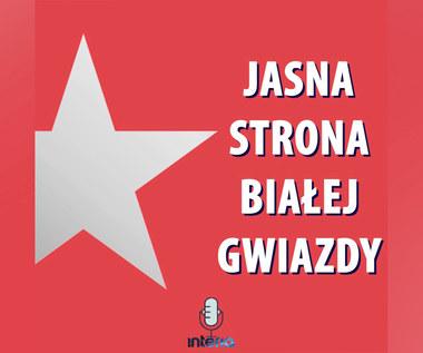 """""""Jasna strona Białej Gwiazdy"""". Białoński, Jawor i Karpiarz po meczu Wisła - Legia (odc.16). Wideo"""