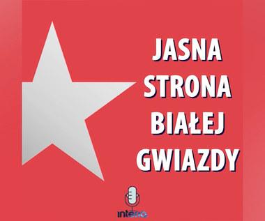 Jasna Strona Białej Gwiazdy. Białoński, Jawor i Karpiarz po meczu Wisły Kraków z Lechem Poznań (odc. 17). Wideo