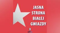 Jasna Strona Białej Gwiazdy. Kto nowym trenerem Wisły Kraków? Wideo