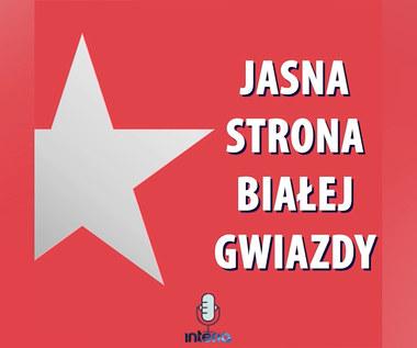 Jasna Strona Białej Gwiazdy. Kto nowym trenerem Wisły Kraków? (odc. 14) Wideo