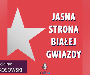 Jasna Strona Białej Gwiazdy. Wisła Kraków po meczu z Rakowem (gość specjalny: Kamil Kosowski, odc.12). Wideo