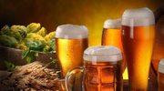 Jasna strona piwa - o zaletach chmielowego napitku