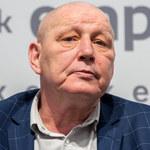 """Jasnowidz Jackowski szuka mordercy z Borowców. """"Mam wrażenie, że nie żyje"""""""