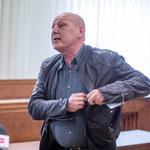 Jasnowidz Krzysztof Jackowski z Człuchowa zarabia krocie? Ujawniono, ile bierze za pomoc!
