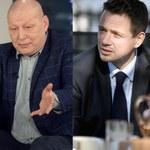 Jasnowidz Krzysztof Jackowski znów szokuje! Tym razem zabrał głos w sprawie Rafała Trzaskowskiego!