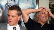 Jason Bourne jeszcze raz!