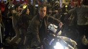 """""""Jason Bourne"""": Wiecie, kto to jest"""