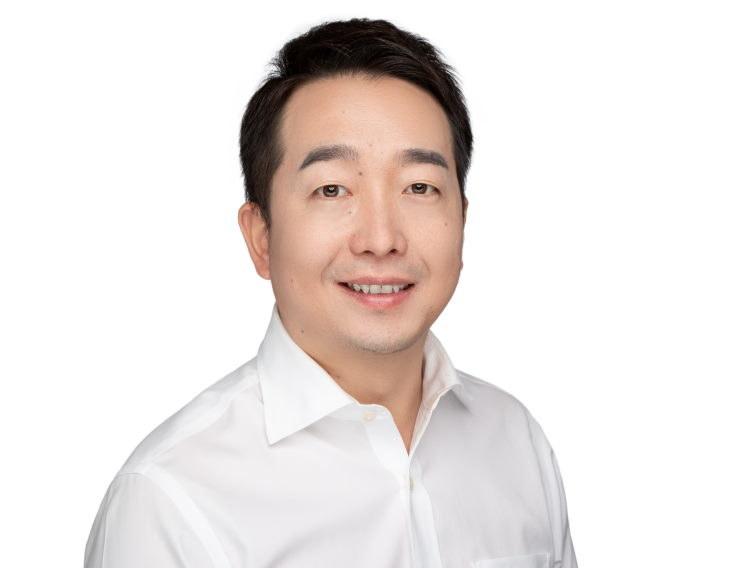 Jason Guo, dyrektor Realme na Europę Wschodnią /materiały prasowe