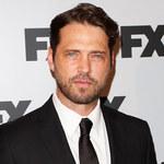 """Jason Priestley po latach wyjawił pikantne fakty o aktorkach z """"Beverly Hills 90210""""!"""