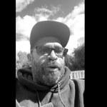Jason Slater nie żyje. Oryginalny basista Third Eye Blind miał 49 lat