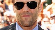"Jason Statham w ""Transformersach""?"