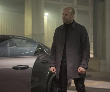 """Jason Statham wystąpi w """"Szybkich i wściekłych 8"""""""