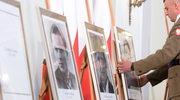 """""""Jastrząb"""" i """"Wiktor"""" wśród zidentyfikowanych ofiar totalitaryzmów"""