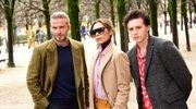 Jastrzębska o oszczędnym życiu rodziny Beckhamów