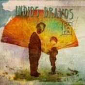 Indios Bravos: -Jatata