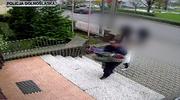 Jawor: Policjant pomógł nieprzytomnemu dziecku