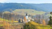 Jaworki - polski cud na liście UNESCO