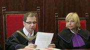 Jaworski ponownie burmistrzem